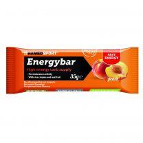 Energyber Peach 35g