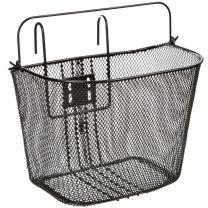 STG Bike Basket Front W0019