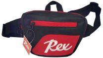 Rex Waist Bag