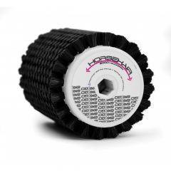 skigo Rotor Brush Nylon