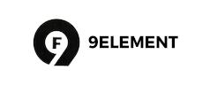 9Element