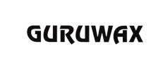 GURUWAX