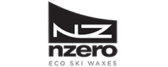 NZERO