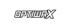 OPTIWAX