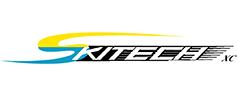 SkiTech