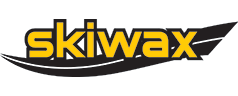 SKIWAX