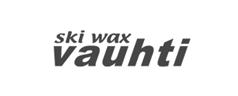 VAUHTI